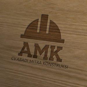 pembuatan logo perusahaan