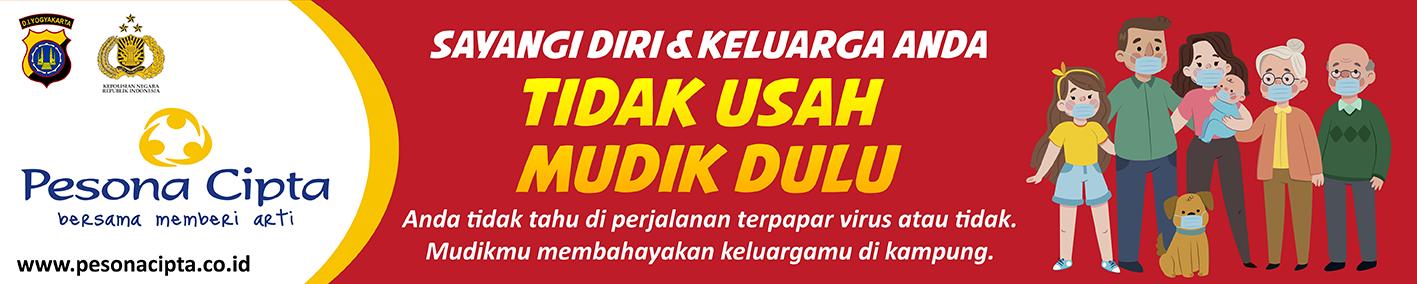 Harga Jasa Desain Banner Di Yogyakarta