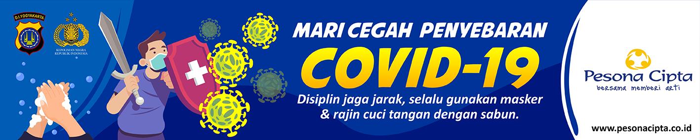 Harga Jasa Desain Banner Malang